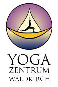 yoga zentrum red